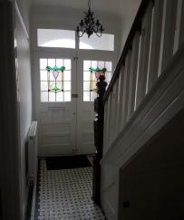 Hall 3.jpg